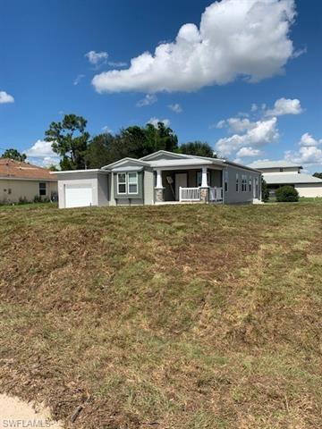 3721 16th St W, Lehigh Acres, FL 33971