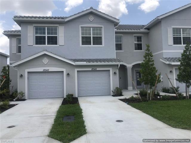12545 Westhaven Way, Fort Myers, FL 33913