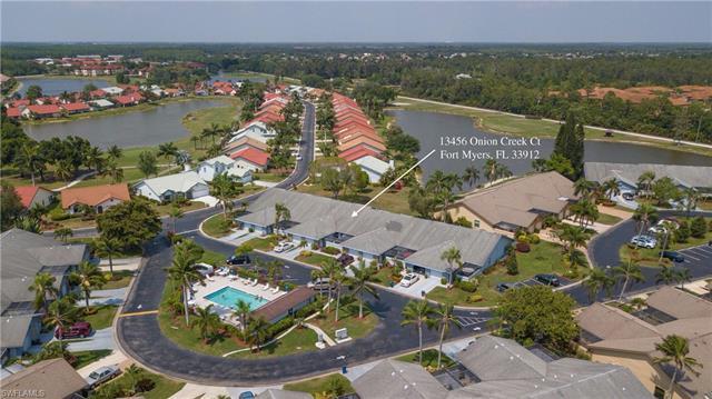 13456 Onion Creek Ct, Fort Myers, FL 33912