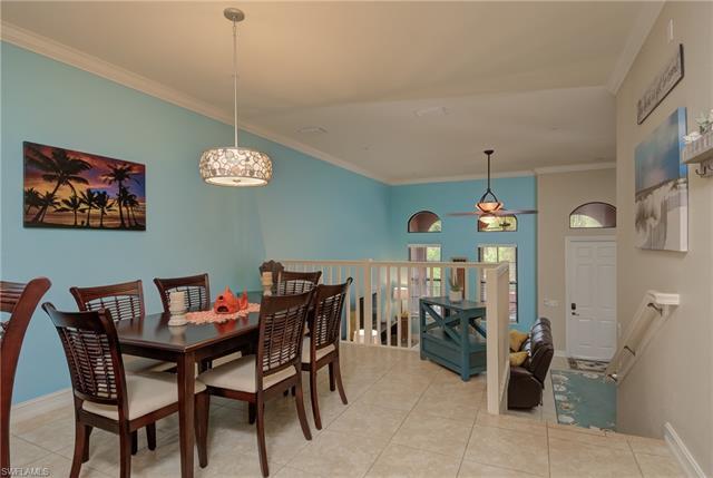 8209 Bibiana Way 402, Fort Myers, FL 33912