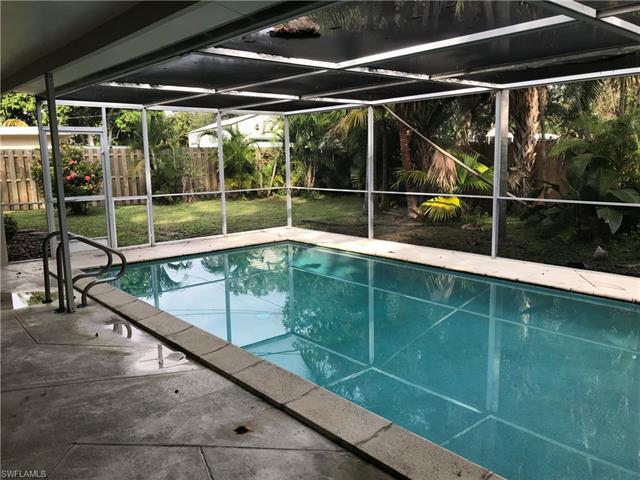 1441 Terra Palma Dr, Fort Myers, FL 33901