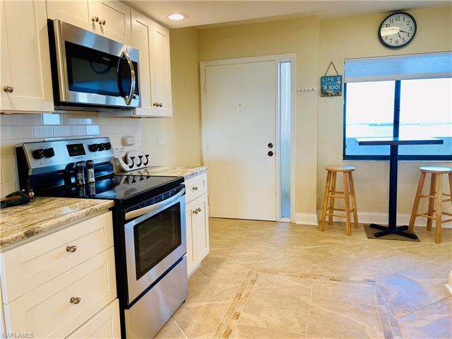 4265 Bay Beach Ln 823, Fort Myers Beach, FL 33931