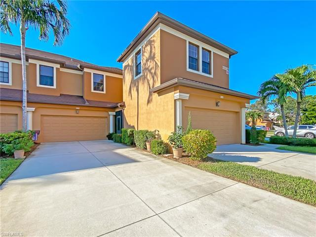 3787 Costa Maya Way 102, Estero, FL 33928