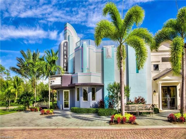11846 Izarra Way 7405, Fort Myers, FL 33912