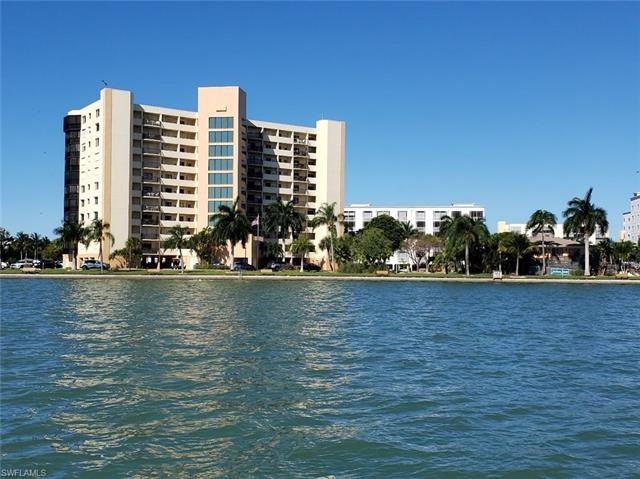 4263 Bay Beach Ln 217, Fort Myers Beach, FL 33931