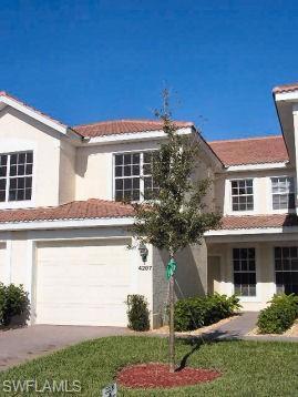 9636 Hemingway Ln 4207, Fort Myers, FL 33913