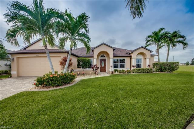 3312 Nw 2nd St, Cape Coral, FL 33993