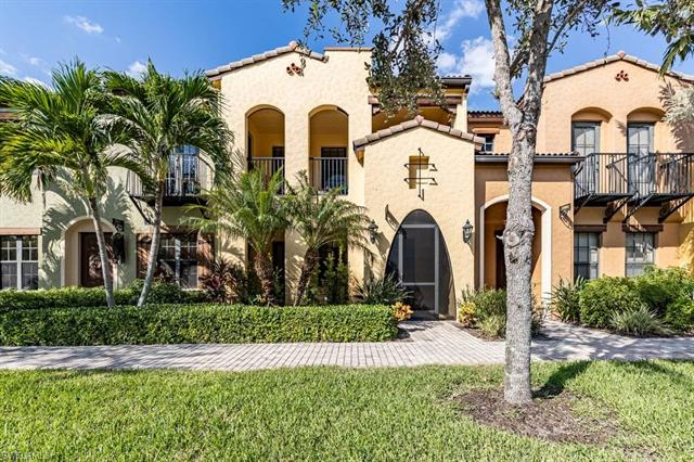 11923 Adoncia Way 2804, Fort Myers, FL 33912