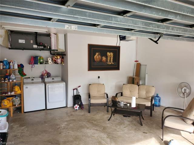 134 Navy Ave S, Lehigh Acres, FL 33974