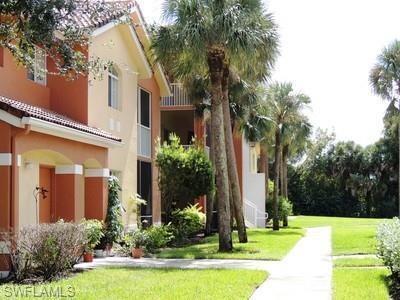 6330 Aragon Way 107, Fort Myers, FL 33966