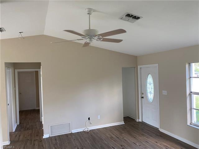 10670 Jacatree Ct, Lehigh Acres, FL 33936