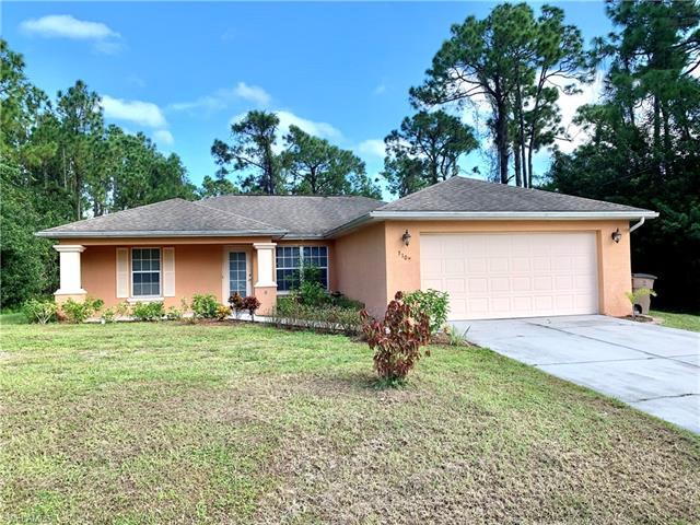 3108 21st St W, Lehigh Acres, FL 33971
