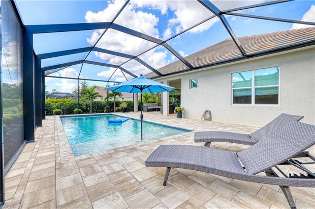 8273 Wildlife Preserve Ln, Fort Myers, FL 33912