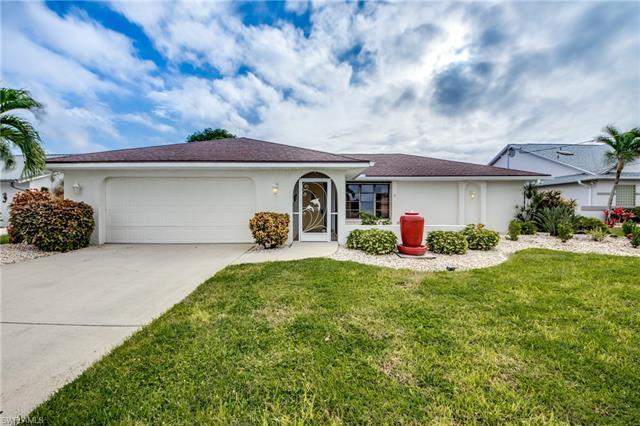 1523 Se 10th Ave, Cape Coral, FL 33990