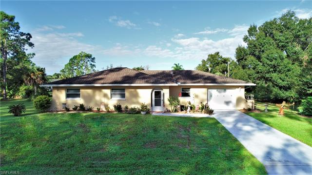 521 James Ave, Lehigh Acres, FL 33936
