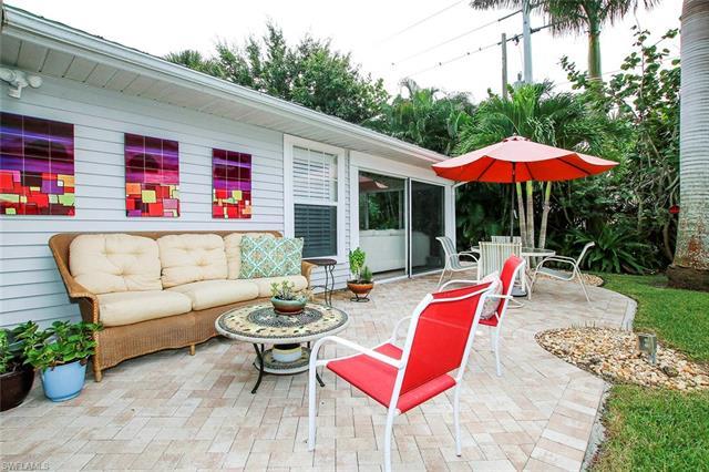 14628 Sagamore Ct, Fort Myers, FL 33908