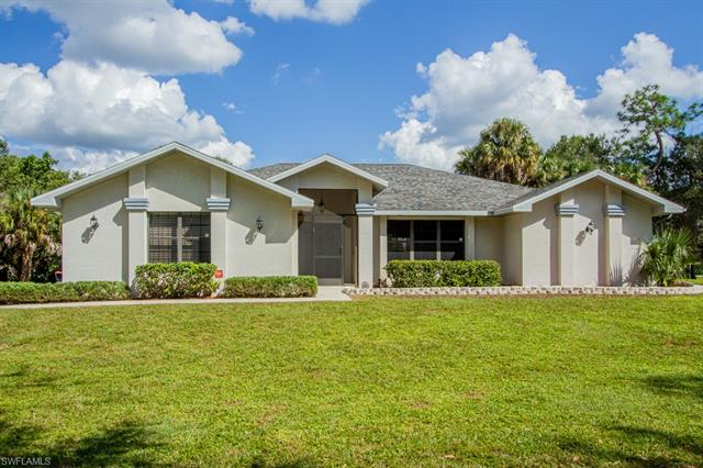 2231 River Pine Dr, Fort Myers, FL 33905