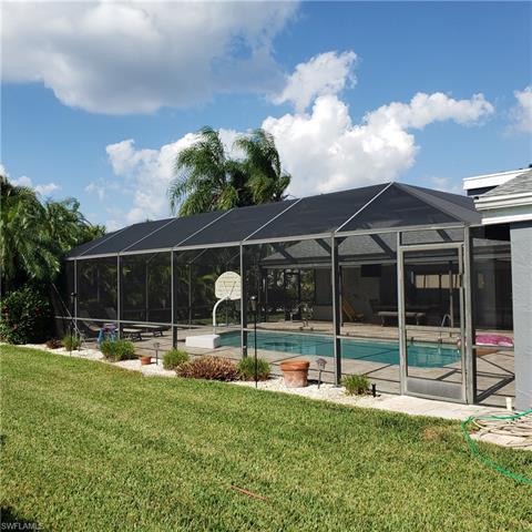 5740 Grillet Pl, Fort Myers, FL 33919