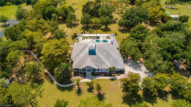 21560 River Ranch Rd, Estero, FL 33928