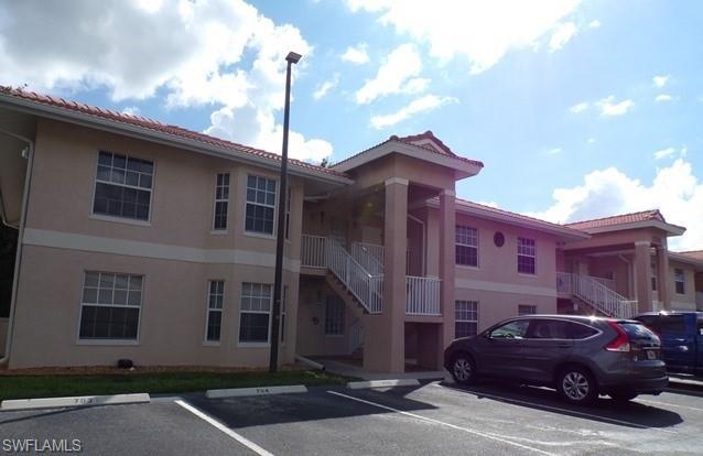 8358 Bernwood Cove Loop 705, Fort Myers, FL 33966