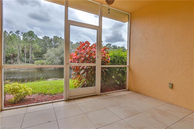 10017 Villagio Gardens Ln 102, Estero, FL 33928