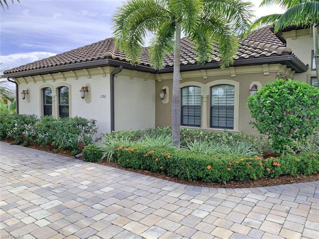 1702 Se 39th St, Cape Coral, FL 33904