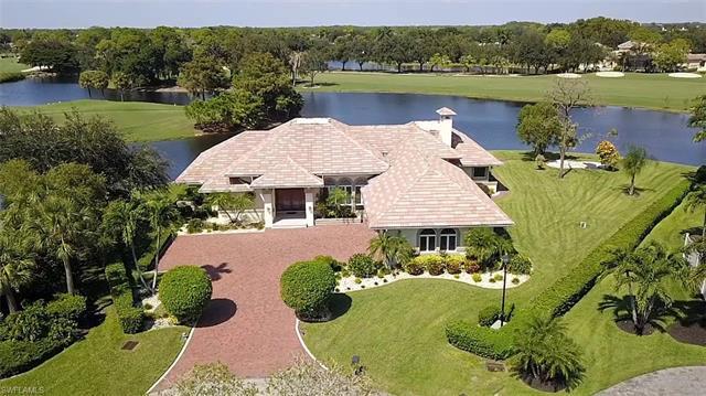 15521 Gullane Ct, Fort Myers, FL 33912