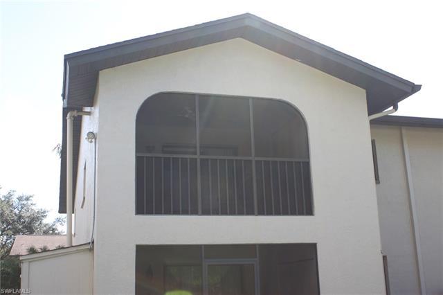 10101 Maddox Ln 203, Bonita Springs, FL 34135
