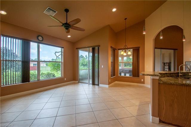 904 Cortez Ave, Lehigh Acres, FL 33972