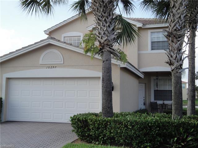 10297 Crepe Jasmine Ln, Fort Myers, FL 33913