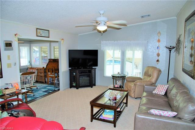 355 Nicklaus Blvd, North Fort Myers, FL 33903