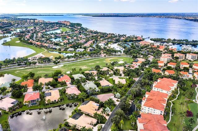 11120 Harbour Yacht Ct 23d, Fort Myers, FL 33908