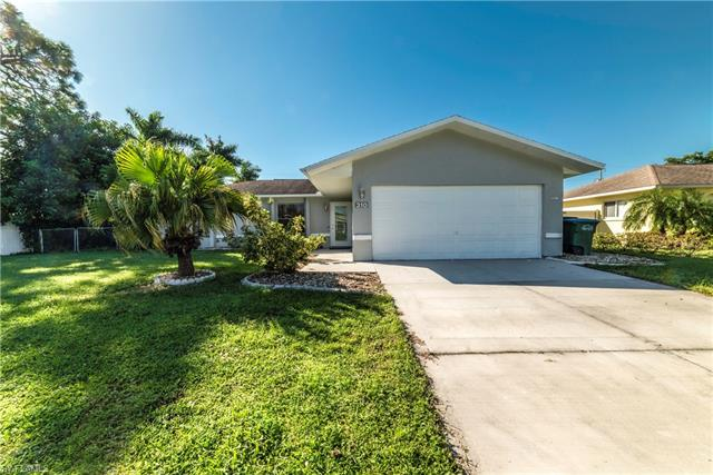 310 Se 17th Ter, Cape Coral, FL 33990