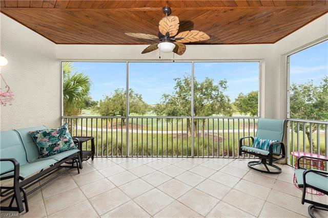 3131 Meandering Way 202, Fort Myers, FL 33905