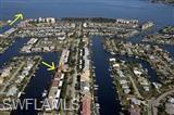 1713 Beach Pky 301, Cape Coral, FL 33904