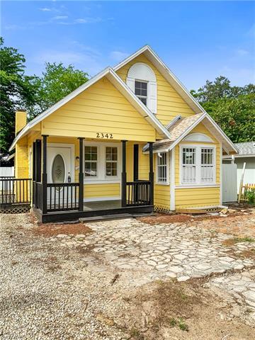 2342 Stella St, Fort Myers, FL 33901