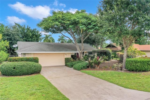 1359 Currier Cir, Fort Myers, FL 33919
