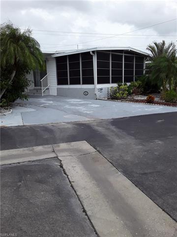 107 Conestoga Trl, North Fort Myers, FL 33917