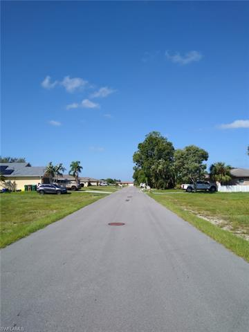 1214 Ne 9th Ter, Cape Coral, FL 33909