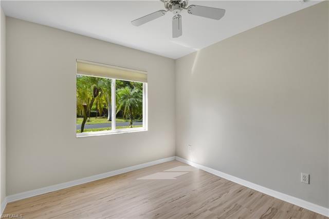 11141 San Sebastian Ln, Bonita Springs, FL 34135