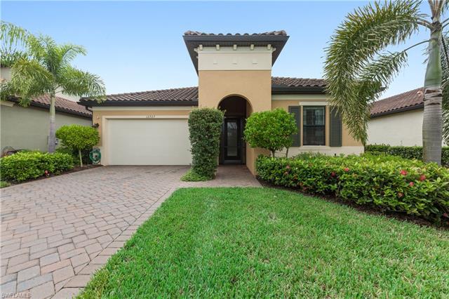 12727 Fairington Way, Fort Myers, FL 33913
