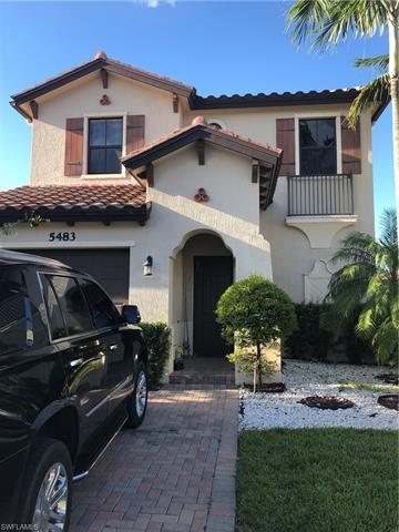 5483 Ferris Ave, Ave Maria, FL 34142