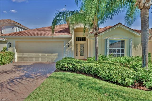 9054 Shadow Glen Way, Fort Myers, FL 33913