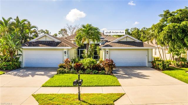 4248 Avian Ave, Fort Myers, FL 33916