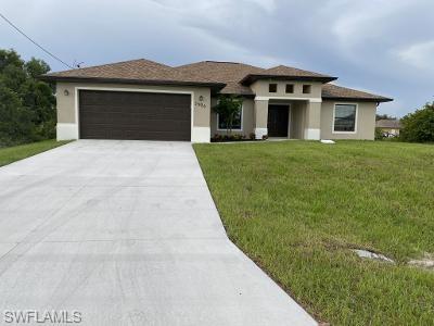 3208 2nd St W, Lehigh Acres, FL 33971