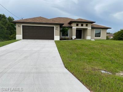 3213 16th St W, Lehigh Acres, FL 33971