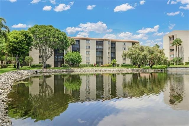 4200 Steamboat Bend 403, Fort Myers, FL 33919