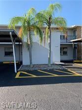 1248 Se 7th St 105, Cape Coral, FL 33990