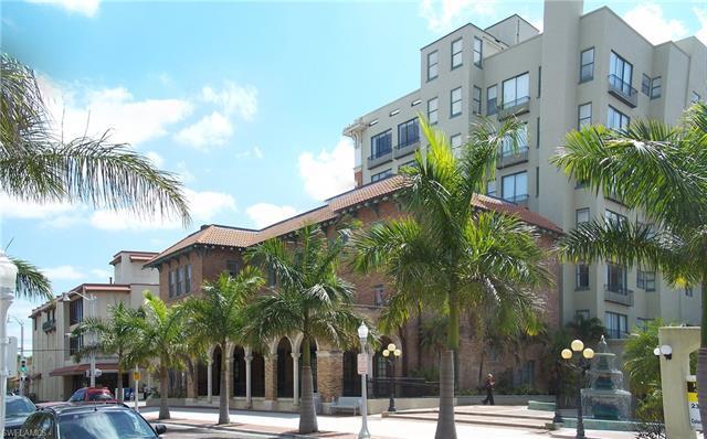 2310 1st St 401, Fort Myers, FL 33901