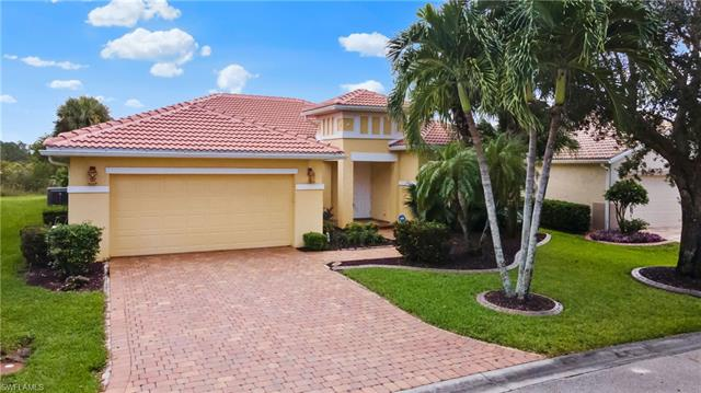 12934 Timber Ridge Dr, Fort Myers, FL 33913